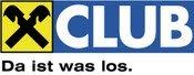 RAIBA_Club_Logo