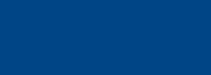 logo_graf-group_graf-holding