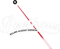 Billard Academy Dornbirn